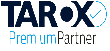Tarox Premiumpartner
